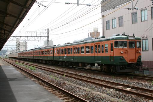 2012_08_13_kaneishi_hiroyuki001.jpg