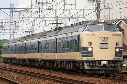 2012_08_14_hirao_akihiro001.jpg