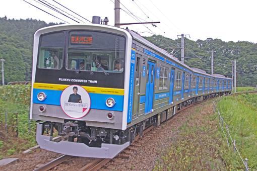 2012_08_14_okuda_hidetoshi001.jpg