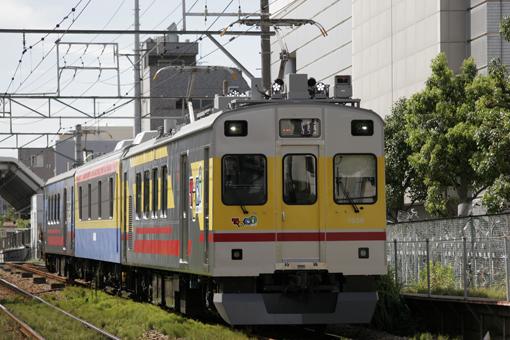 2012_08_16_suzuki_takuya001.jpg