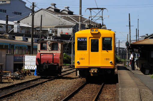 2012_08_16_toyoshima_tatsuya001.jpg
