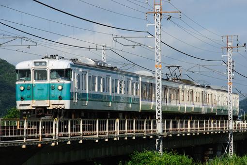 2012_08_17_kajiyama_ken001.jpg