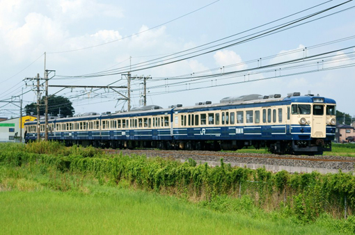 2012_08_17_mikami_akira001.jpg