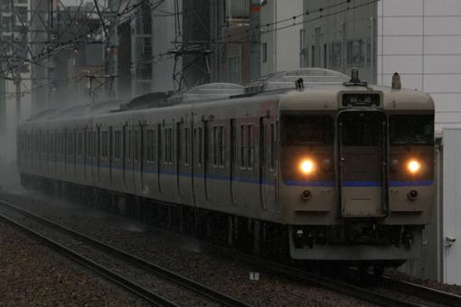 2012_08_18_hashi_naoki001.jpg