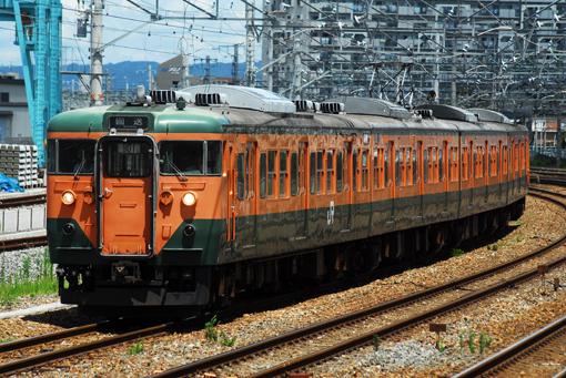 2012_08_19_kaneharu_yuki001.jpg