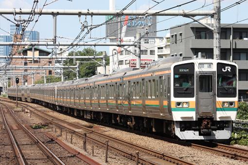 2012_08_19_suzuki_yudai001.jpg