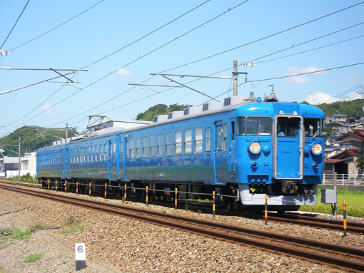 2012_08_20_miyajima_masayuki001.jpg