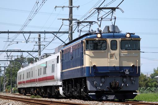 2012_08_20_ogasawara_kenta001.jpg