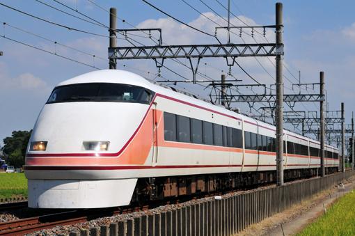 2012_08_21_katayanagi_yuichi001.jpg