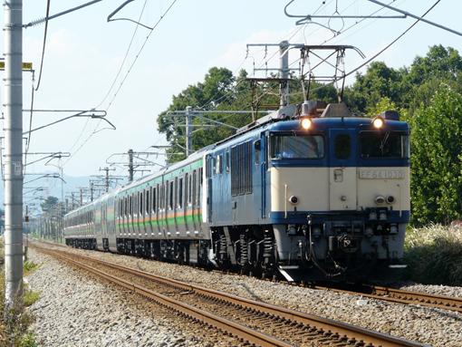 2012_08_21_tamaki_yuichi001.jpg