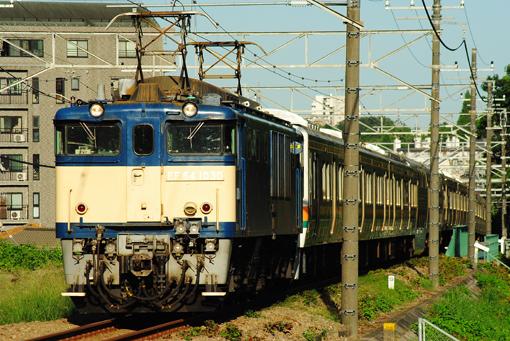 2012_08_22_sakuma_yuta001.jpg