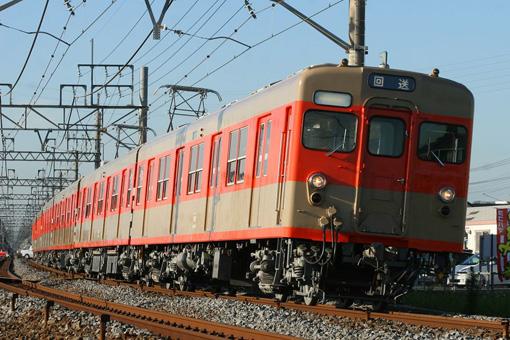 2012_08_22_yoshida_kenji001.jpg