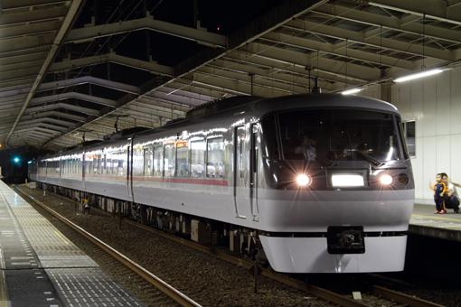 2012_08_24_miyagawa_masaki001.jpg