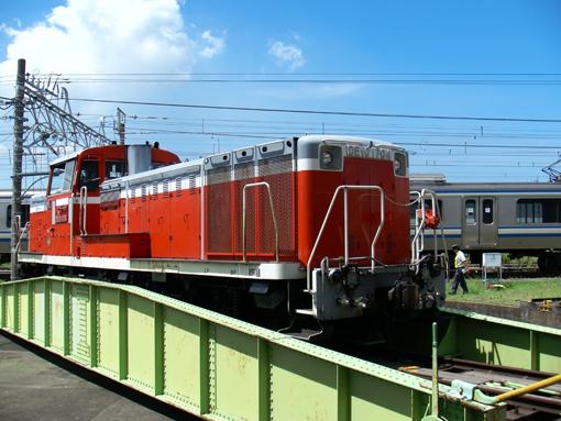 2012_08_25_fukuda_satoshi002.jpg
