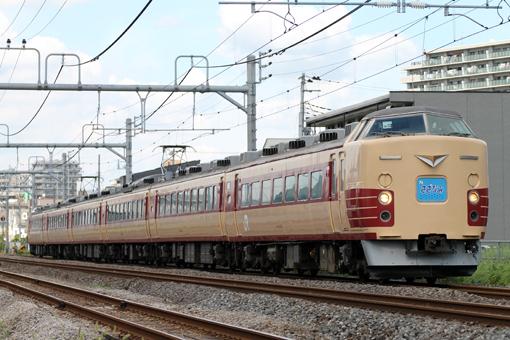 2012_08_25_hoshiai_yusuke001.jpg