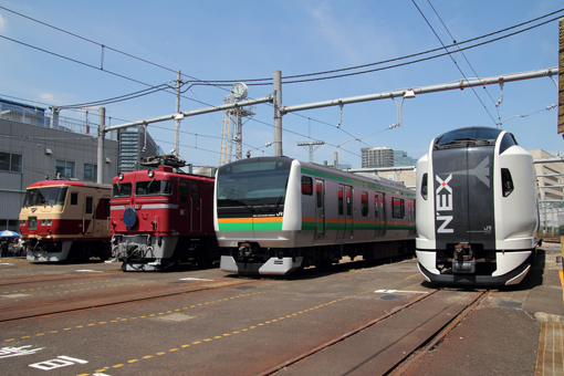 2012_08_25_iwakata_koichi001.jpg