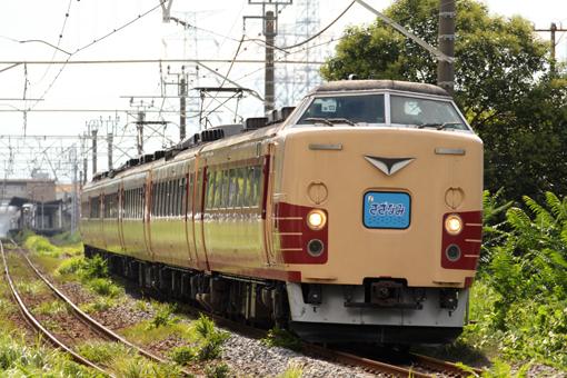 2012_08_25_kubota_kenichi001.jpg