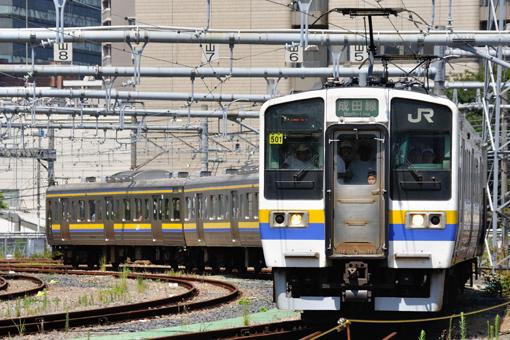 2012_08_25_minami_teruaki002.jpg