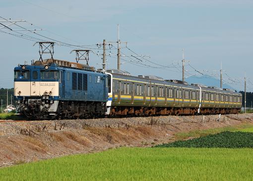 2012_08_26_hashimoto_yo001.jpg