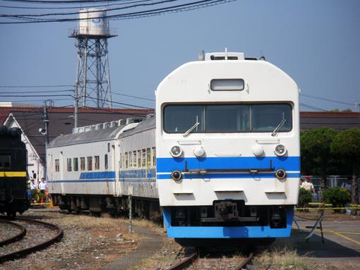 2012_08_26_miyajima_masayuki001.jpg
