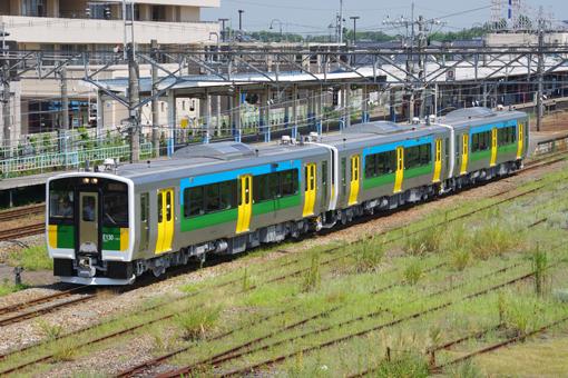 2012_08_27_kondo_daisuke001.jpg