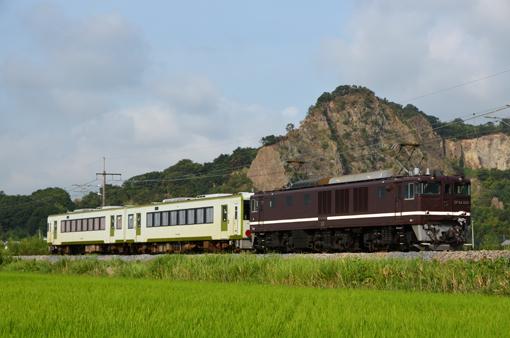 2012_08_28_baba_tsuyoshi001.jpg