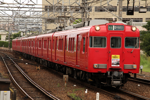 2012_08_28_mabuchi_eisuke001.jpg