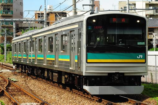 2012_08_28_sakuma_yuta001.jpg
