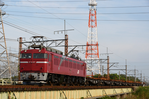 2012_08_29_baba_tsuyoshi001.jpg