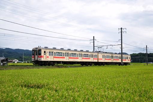 2012_08_29_imose_mitsuhiro001.jpg