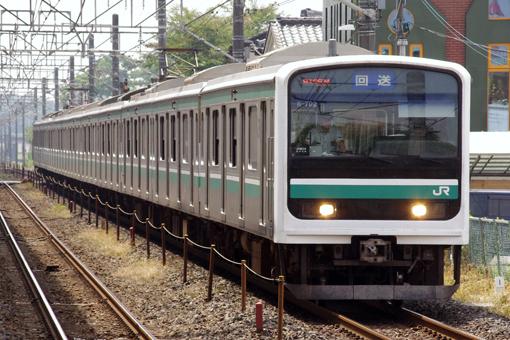 2012_08_29_kondo_daisuke001.jpg