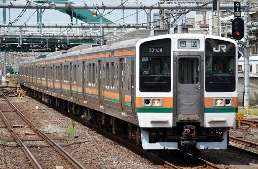 2012_08_29_nishi_yosuke001.jpg