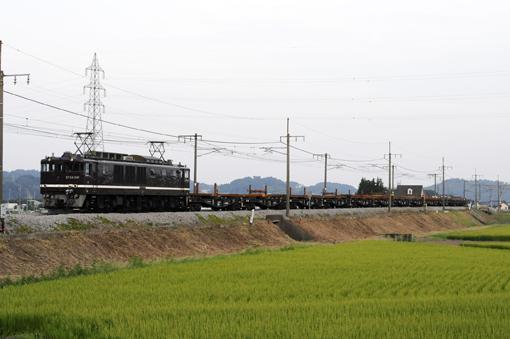2012_08_29_sudo_yusuke001.jpg