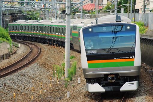 2012_08_30_sakuma_yuta001.jpg