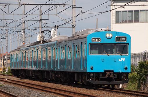 2012_08_31_mukai_masaya001.jpg
