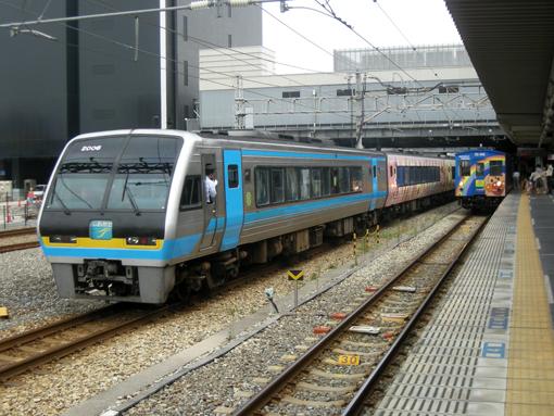 2012_08_31_sogawa_akira001.jpg