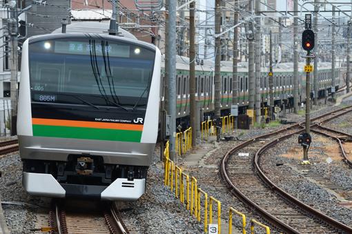 2012_09_01_enya_takumi001.jpg
