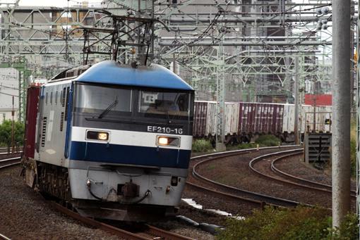 2012_09_01_ishii_yuki002.jpg