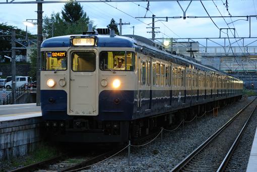2012_09_01_mukaiyama_naoki001.jpg
