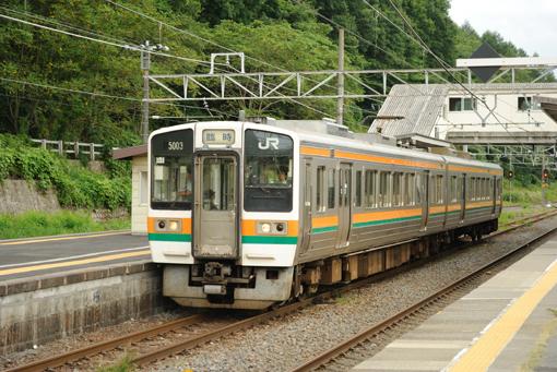 2012_09_01_mukaiyama_naoki002.jpg