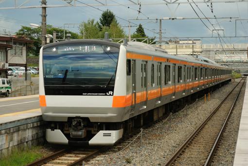 2012_09_01_mukaiyama_naoki003.jpg