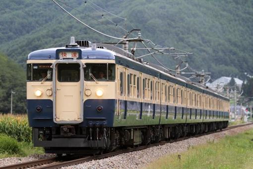 2012_09_01_nakayasu_kiichi001.jpg