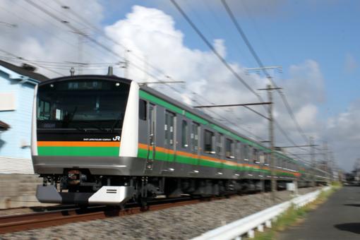 2012_09_01_ogasawara_kenta001.jpg