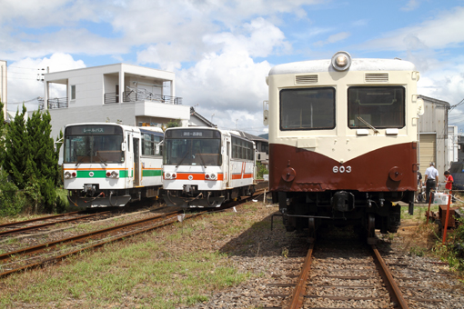 2012_09_01_ohba_makoto001.jpg