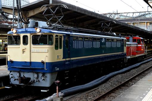 2012_09_03_yokomizo_noboru001.jpg