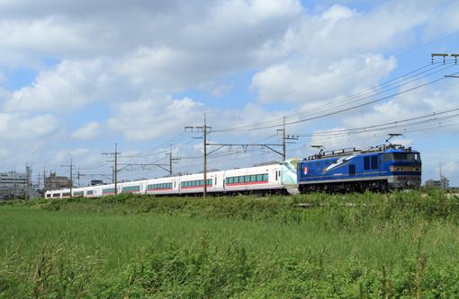 2012_09_04_kamiyashiki_norifumi001.jpg