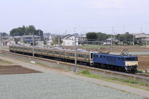 2012_09_04_sudo_yusuke001.jpg
