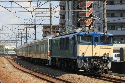 2012_09_04_yamamoto_rihito001.jpg