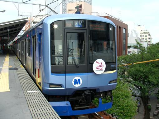 2012_09_05_fukuda_satoshi003.jpg