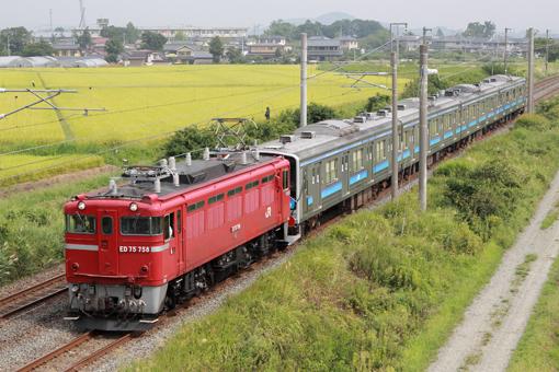 2012_09_06_kawasumi_takuya001.jpg